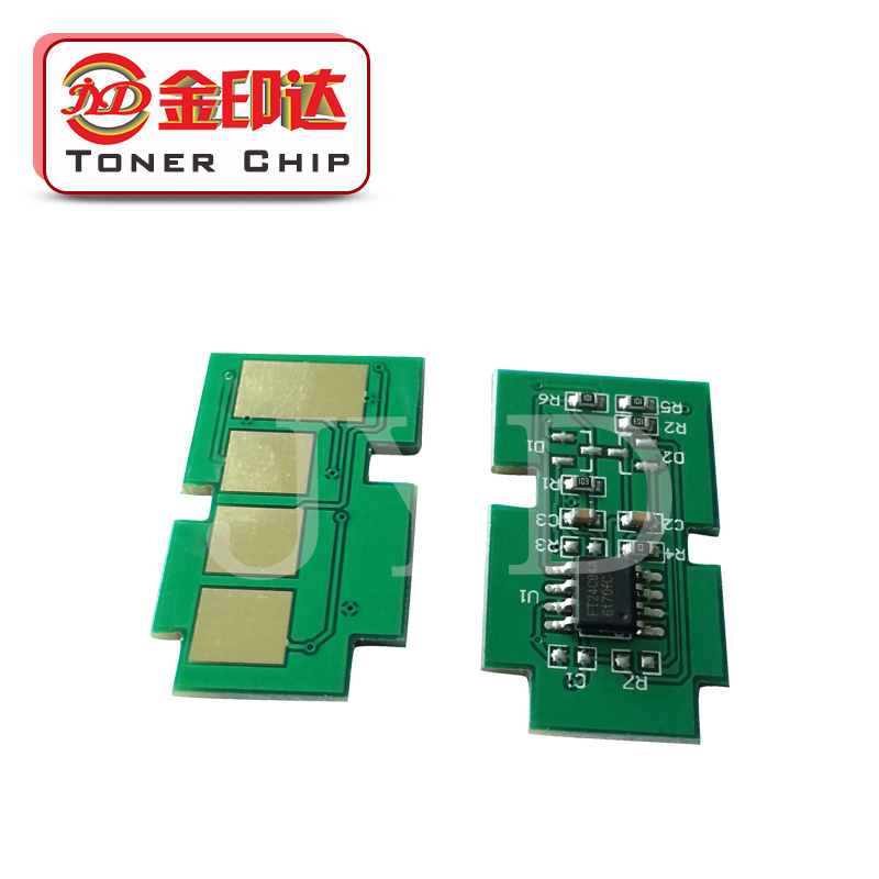 High Quality Printer 106r03622 106r03624 101r00555 3330/3335/3345 Toner  Reset Cartridge Chip For Xerox - Buy 3330 Toner Reset Chip For Xerox,Reset