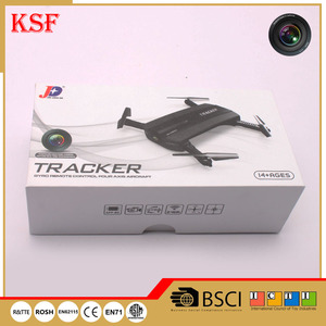 Tracker Drone, Tracker Drone Suppliers and Manufacturers at