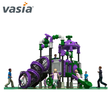 VASIA <span class=keywords><strong>Super</strong></span> ontwerp fun outdoor <span class=keywords><strong>speeltuin</strong></span> kinderen park speelgoed <span class=keywords><strong>speeltuin</strong></span>