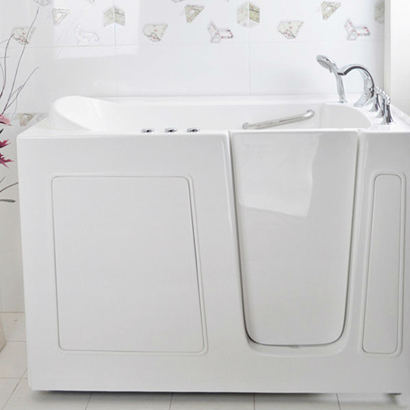 China Walk In Tub With Shower Wholesale 🇨🇳 - Alibaba