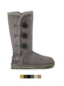 Get Quotations · Custom Ugg Boots 6f06f4ba3
