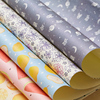 /product-detail/holiday-celebrate-wrapping-packaging-paper-gift-wrapping-paper-roll-60717353778.html