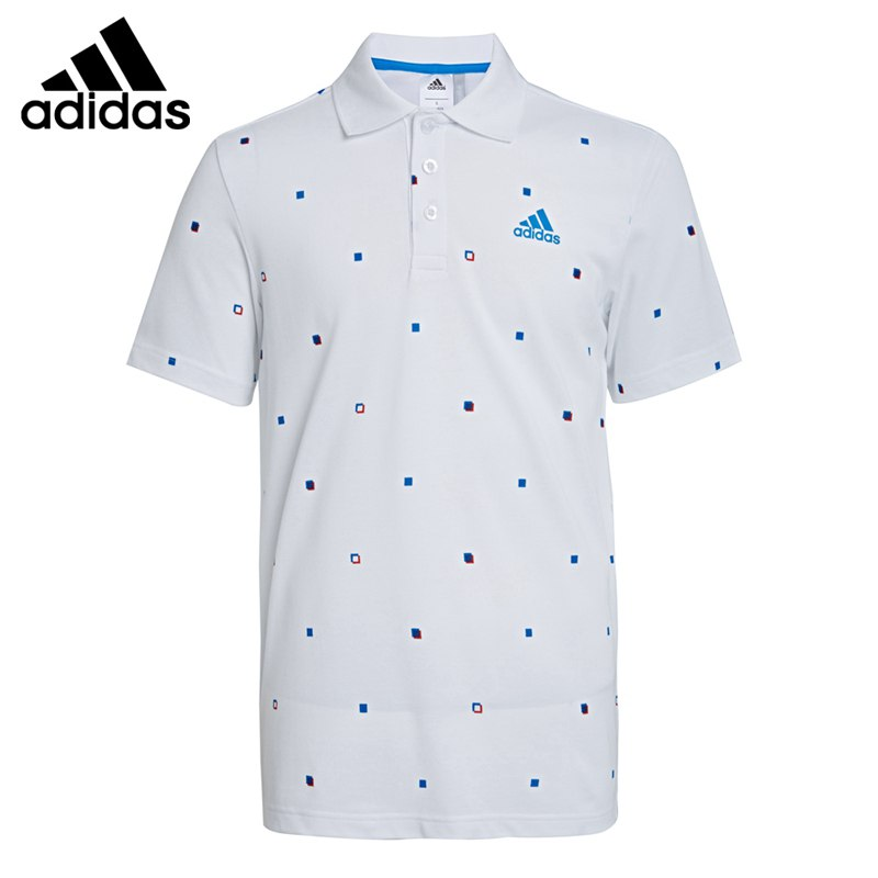 Compra adidas camisetas online al por mayor de China