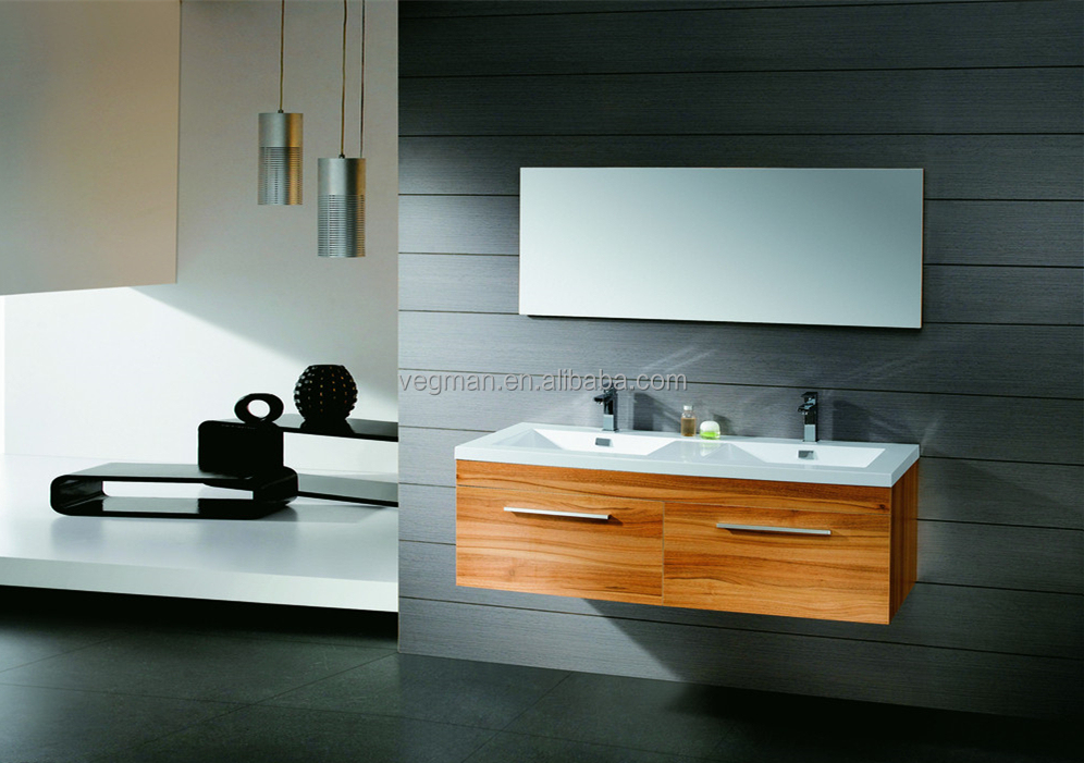 Teak Wood Bath Vanity, Teak Wood Bath Vanity Suppliers and Manufacturers at  Alibaba