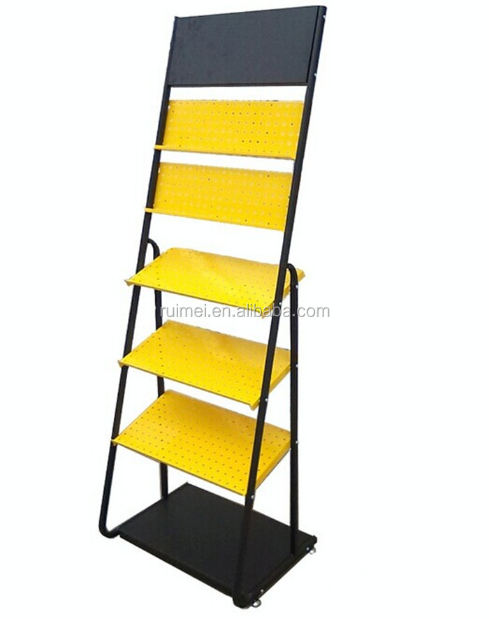 Plate Display Rack, Plate Display Rack Suppliers and Manufacturers ...