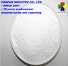 Agrochemical pesticide Spirotetramat 95%TC systemic insecticide