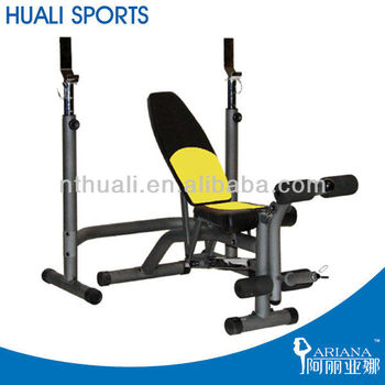 2015 New Style Fold Up Weight Bench For Exercise Buy 2015 New Style Fold Up Weight Bench For
