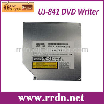 PANASONIC UJ 841 DRIVER FOR WINDOWS 10