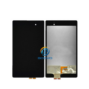 replacement repair display screen For Asus Google Nexus 7 FHD 2nd 2013 ME571K ME571KL lcd with touch digitizer assembly parts