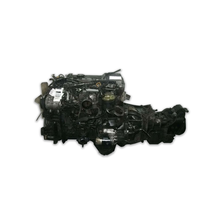 Japan high quality used engines for sale in japan TOYOTA 14B , etc.