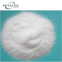 factory wastewater cationic polyacrylamide pam polymers