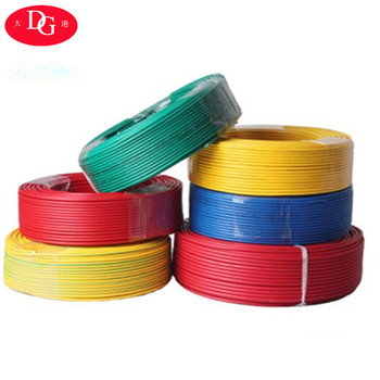 tuv ul listed copper conductor house wiring electrical cable 2 5mm electric wire factory sales buy tuv ul listed copper conductor house wiring Data Cable Wiring House