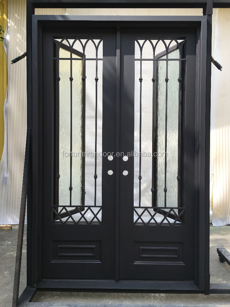 Galvanized Iron Door Galvanized Iron Door Suppliers and Manufacturers at Alibaba.com & Galvanized Iron Door Galvanized Iron Door Suppliers and ...