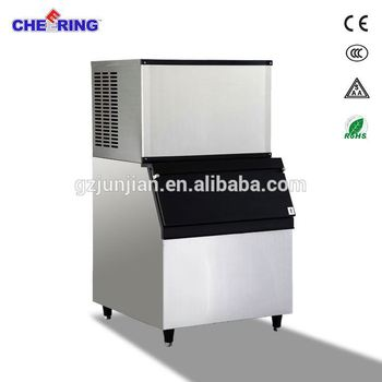 Used Ice Machine >> Used Commercial Ice Maker Machine For Sale Philippines View Commercial Ice Maker Machine For Sale Cheering Product Details From Guangzhou Junjian