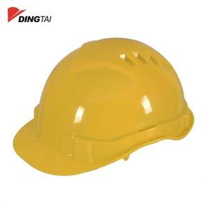 D020 CE specialized hard hats msa black hard hat