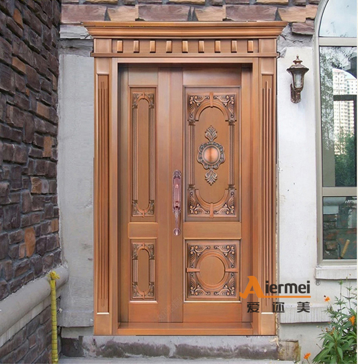 used exterior doors. Main entrance door design used exterior doors for sale unequal double real  copper