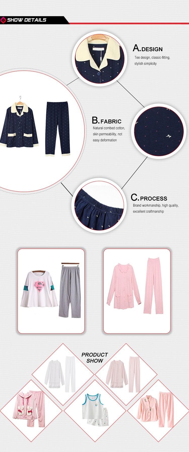 Design your own t shirt good quality - Design Your Own T Shirt Man T Shirt Custom T Shirt And Shorts