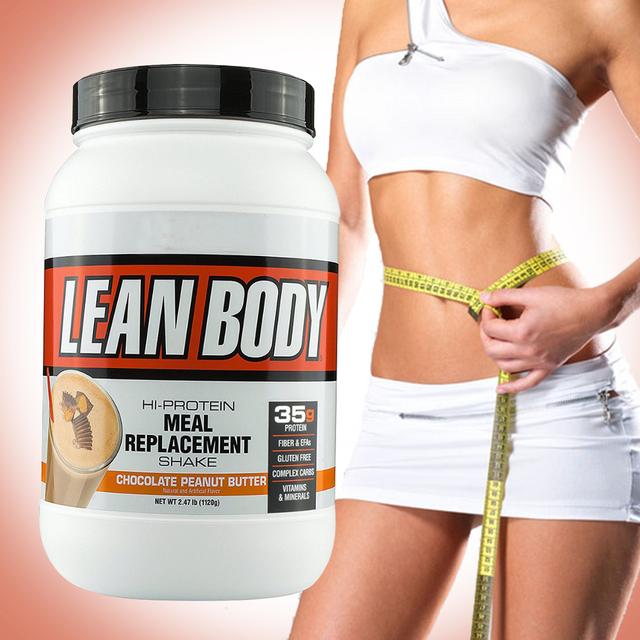 Fat burner supplements lipo 6