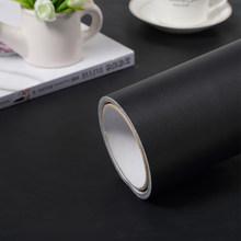 1 м/2 м современная мебель для гостиной настольная Водонепроницаемая мраморная настенная бумага виниловая самоклеящаяся контактная бумага ...(Китай)