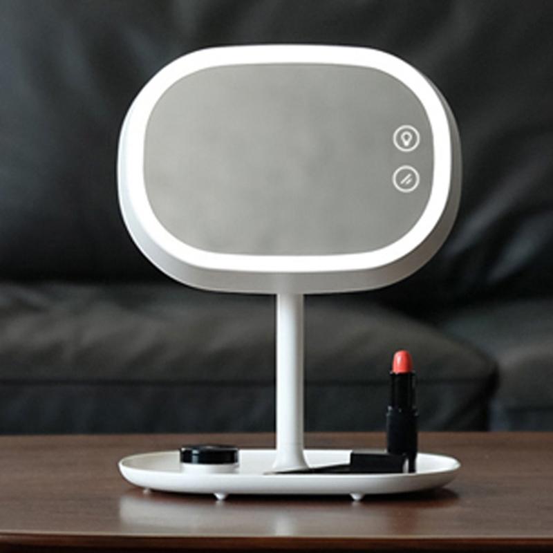 online kaufen gro handel beleuchtete eitelkeit tabelle aus china beleuchtete eitelkeit tabelle. Black Bedroom Furniture Sets. Home Design Ideas