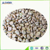 wholesale dry beans from China with many sizes