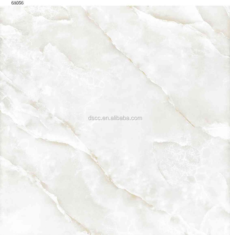 verde green tile price in pakistan marble tile at prices in marble