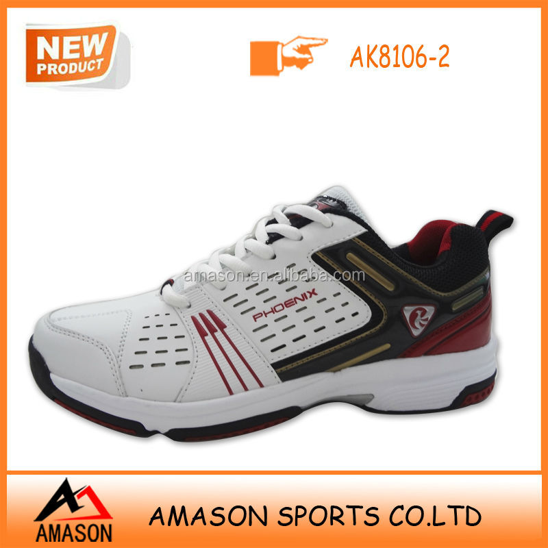 Tennis Shoes, Tennis Shoes Suppliers and Manufacturers at Alibaba.com