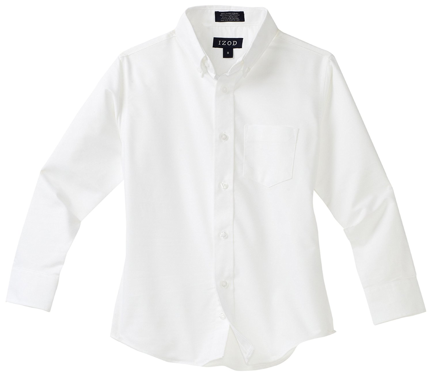 Cheap Latest Kids Dress For Boys Find Latest Kids Dress For Boys