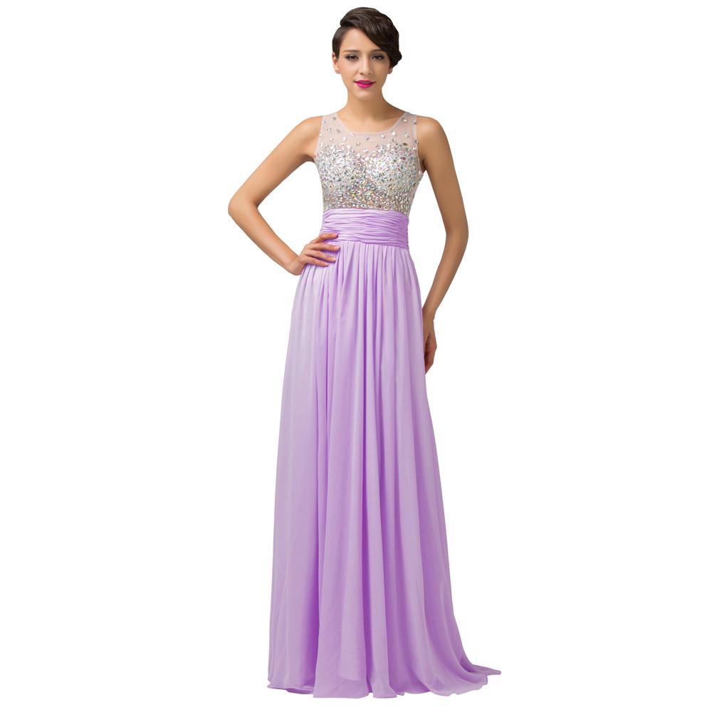 Buy see through dress