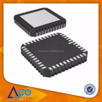 AD2S80ATE IC R/D CONV TRACKING 44-LCCC Data Acquisition - ADCs/DACs - Special Purpose original new integrated circuits