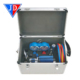Alloy box packed refrigeration tool kit VTB-5A
