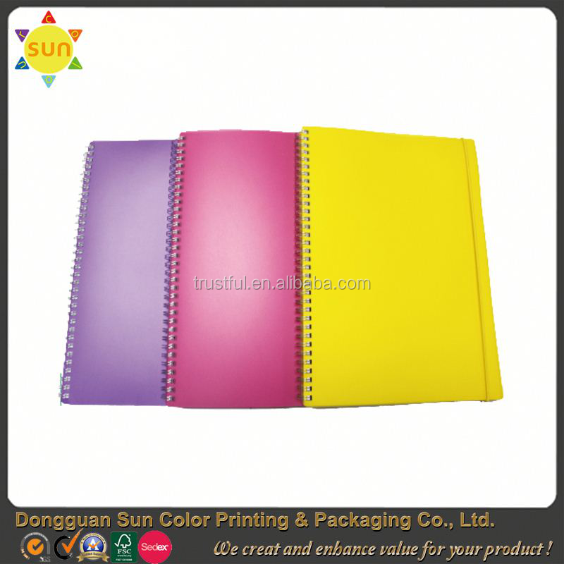 image regarding Daily Planner Notebook named Versions Of Higher education Notebooks/everyday Planner Diary Laptop computer/affordable Spiral Notebooks - Order Economical Spiral Notebooks,Day by day Planner Diary Laptop computer,Versions Of