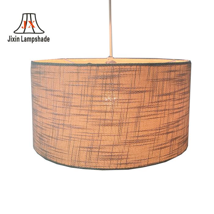 Finden Sie Hohe Qualität Stoff Lampenschirme Hersteller und Stoff ...