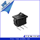 PCB Panel mount r19a rocker switch for wholesale