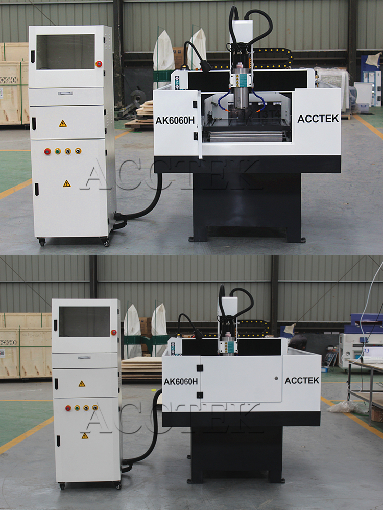 metal mold cnc router.jpg