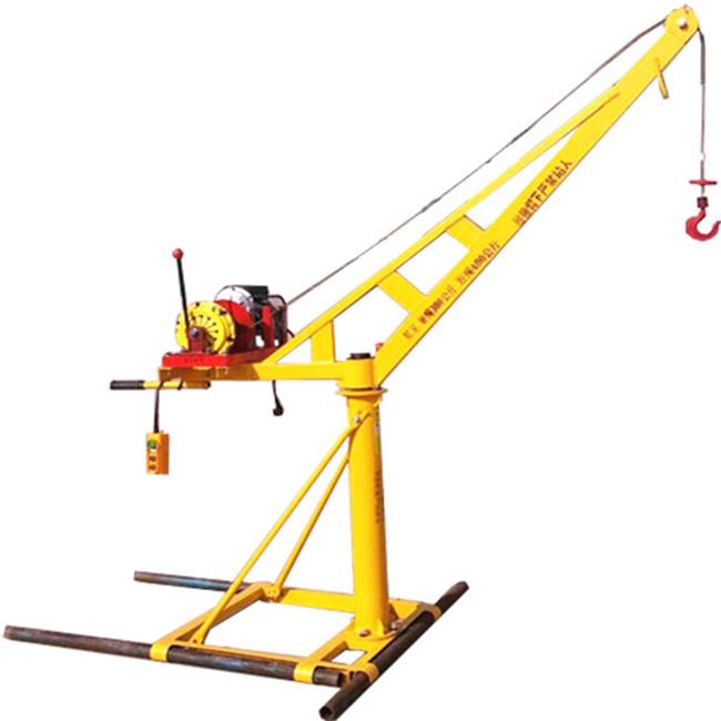 selling well all over the world small mini construction lift rh alibaba com manual crane lift manual crane lifter