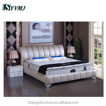 Hohe Zuruck Bett Teak Holz Bett Designs Runde Bett Buy Runde Bett