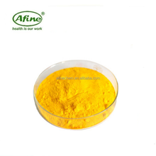 Solvent Yellow 176 (SOLVENT DYES) CAS NO:10319-14-9