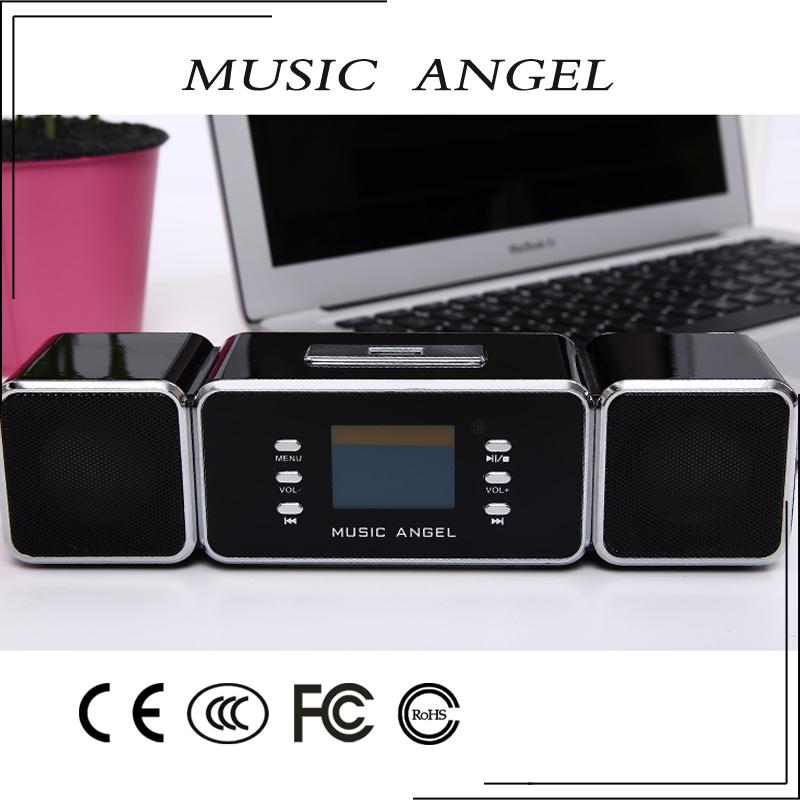 portable bluetooth stereo headphones entertainment