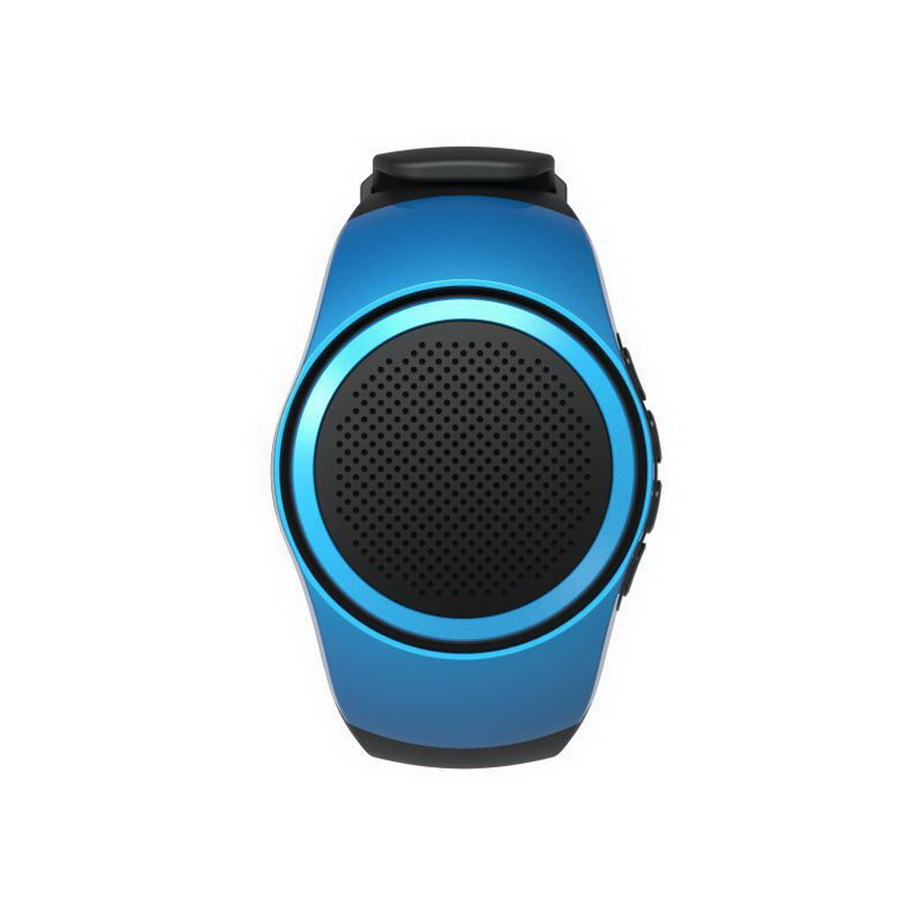 Cheap Watch Sa Find Deals On Line At Alibabacom Casio Baby G Bg 1006sa 1 Original Get Quotations Sdonux1i76sa Bluetooth Speaker Card Mini Stereo Sports Outdoor Running Anti Lost Smart B20