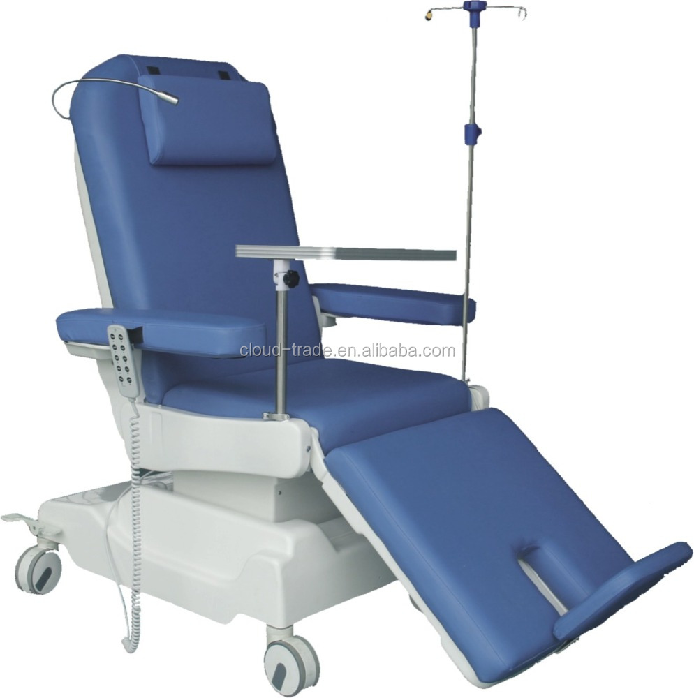 Chemotherapy Chairs Chemotherapy Chairs Suppliers And Manufacturers At Alibaba Com
