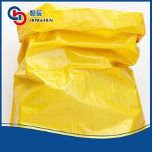 Cheap quality and quantity assured plastic medical bag