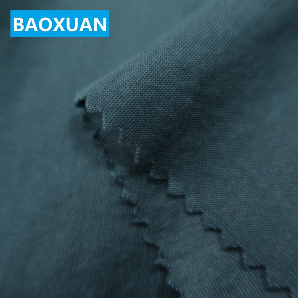 china supplier top grade 100%tencel smooth feeling single jersey plain dyed knit fabric for fashion dress/shirt/trousers