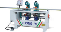 Automatic Full function hinge drilling machine for woodworking