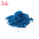 Non-Toxic high quality thermochromic pigment color change powder