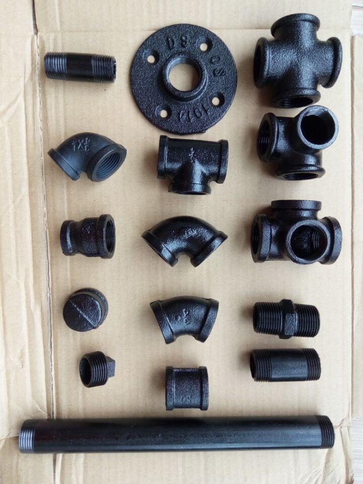 tuyau de plomberie meuble tuyau plomberie fort de france tuyau de plomberie 13 pvc. Black Bedroom Furniture Sets. Home Design Ideas