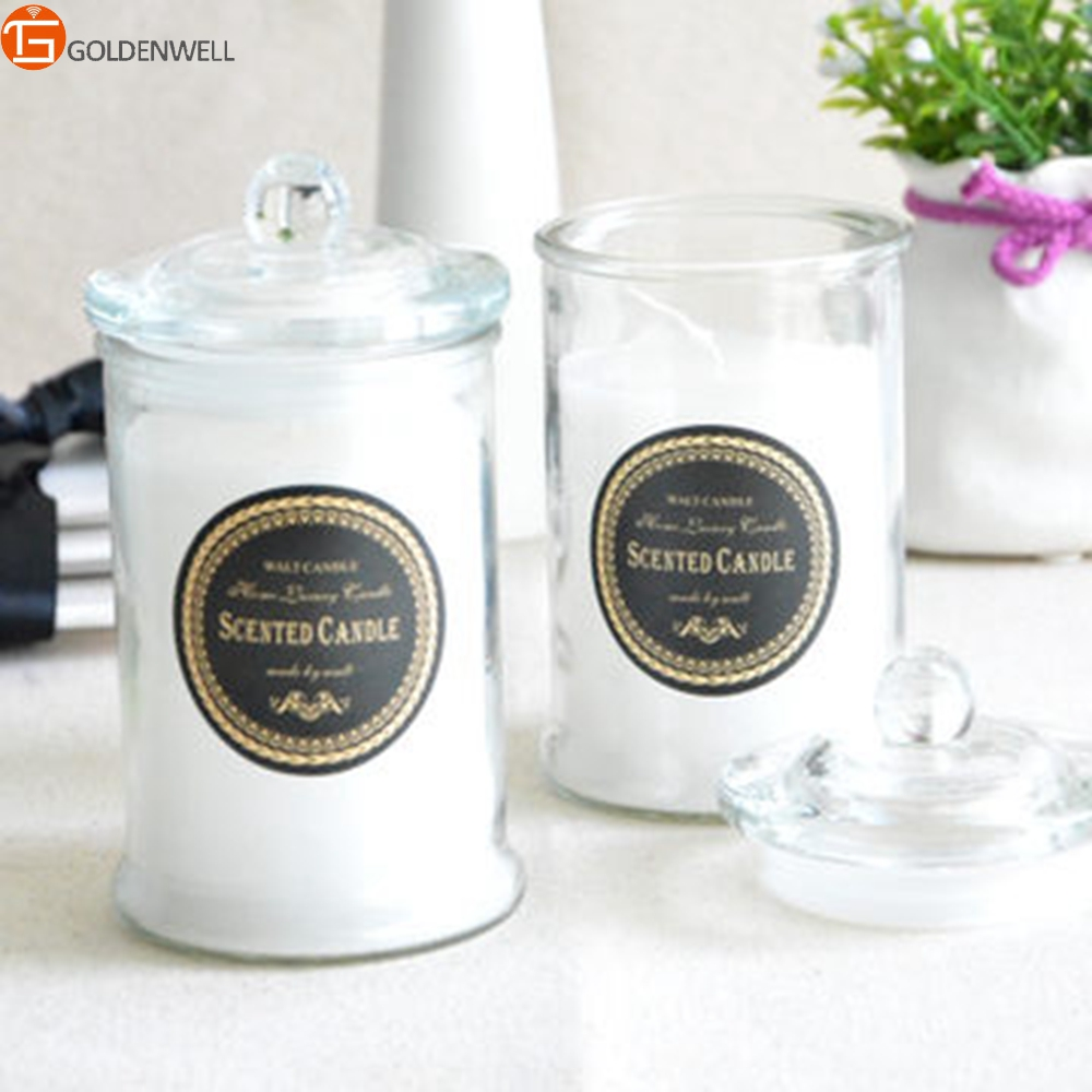 For sale yankee candle large jar candle yankee candle for Different brands of candles