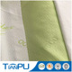 St-Tp07 AG+ Silver Nano Technology Mattress Ticking Bamboo Fabric