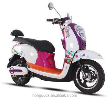Yeni jakuzi fiyatlar elektrikli motosiklet scooter for Toys r us motorized scooter