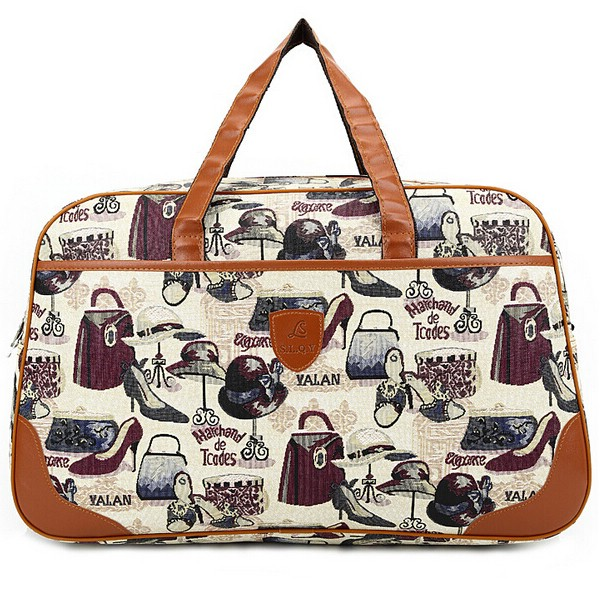 Handbag Travel Bag For Sale Canvas Travel Bag Polo Travel Bag ...